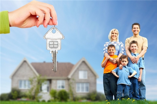Граждане по-прежнему обращаются по жилищным вопросам