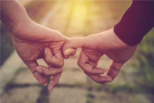 С начала 2019 года 17 супружеских пар отозвали заявления о разводе и решили сохранить семью