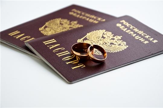 Можно ли после расторжения брака взять фамилию по своему выбору?