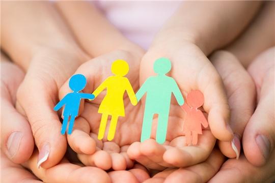Выдано 275 постановлений на снятие денежных средств несовершеннолетних детей с лицевых счетов