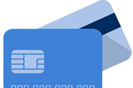 Владельцы карт «Чувашкредитпромбанк», сообщите в отделы соцзащиты населения новые расчетные счета другой кредитной организации