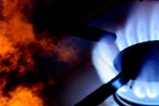 Правила безопасности при эксплуатации газового оборудования