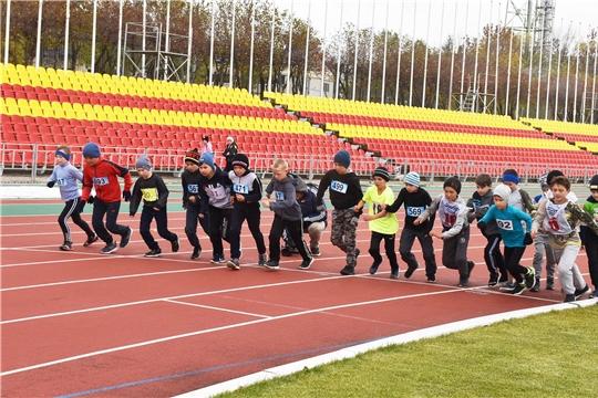 Республиканскими соревнованиям на призы олимпийского призера Владимира Андреева
