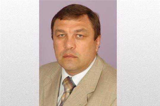 Заслуженному мастеру спорта СССР по боксу Валерию Лаптеву – 60!