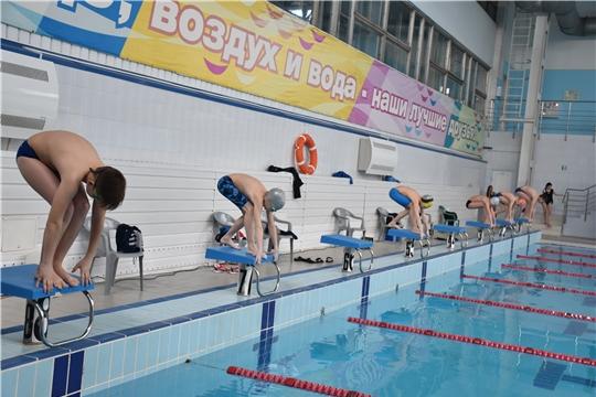 Представители спортивной общественности комментируют указ Главы Чувашии «О дополнительных мерах по укреплению здоровья и содействию физическому развитию детей»