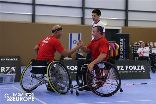 3 декабря отмечается Международный день инвалидов