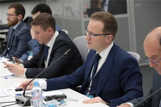 Артём Лобов: сегодня 44-ФЗ регулирует не только этап определения поставщика, но и исполнение обязательств по контракту