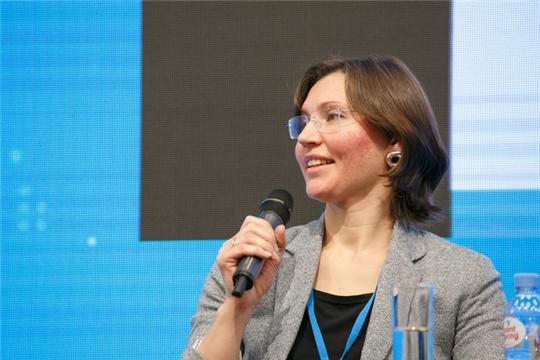 Ольга Сергеева: рынок платёжных услуг – это рынок неравных конкурентных возможностей и нарушений, требующих реакции ФАС России