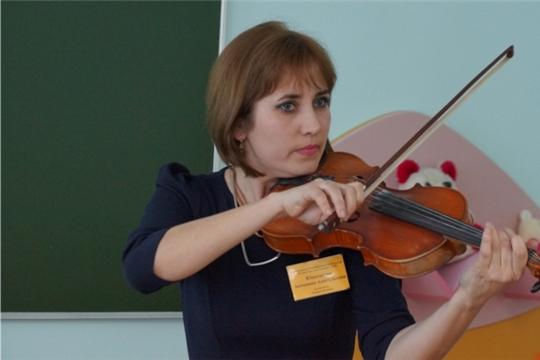 В Московской области состоится финал X Всероссийского профессионального конкурса «Воспитатель года России»
