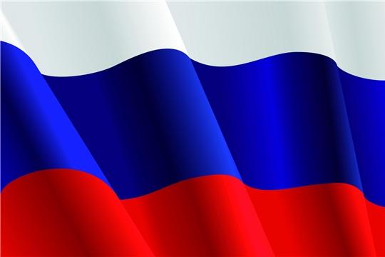 Подписан закон, предусматривающий осуществление в России только федерального государственного ветеринарного надзора
