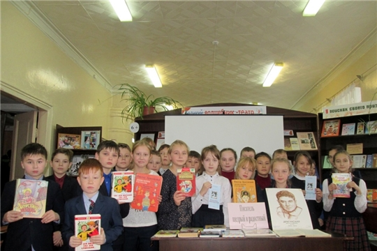Веселые рассказы Виктора Драгунского
