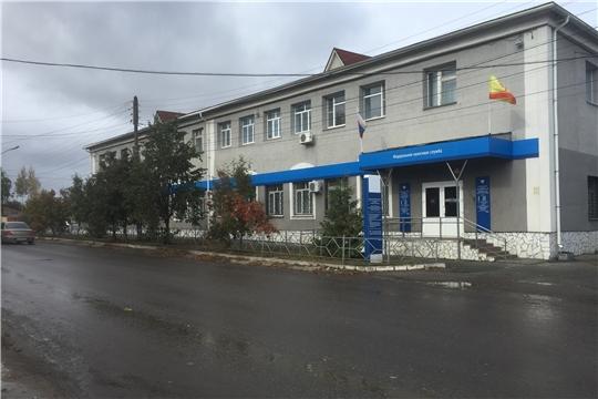 """""""Открытые классы"""" по ККТ продолжаются"""