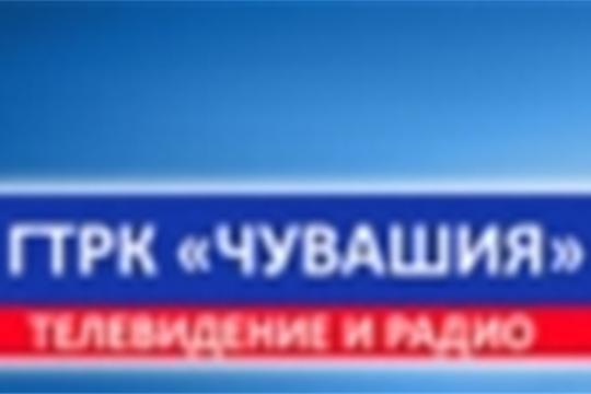 Ужасная трагедия в Новочебоксарске унесла жизни двух малолетних детей