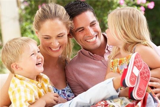 Выездная работа с семейным неблагополучием