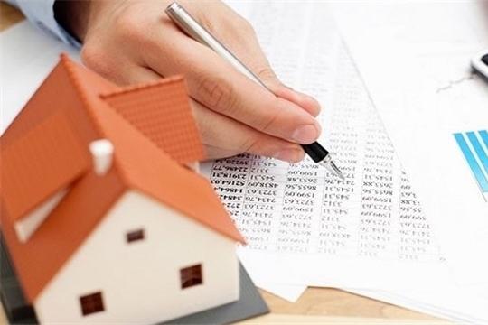 Выплачены субсидии на оплату жилищно-коммунальных услуг