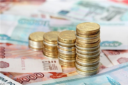 Исполнение консолидированного бюджета Чебоксарского района  за 1 полугодие 2019 года