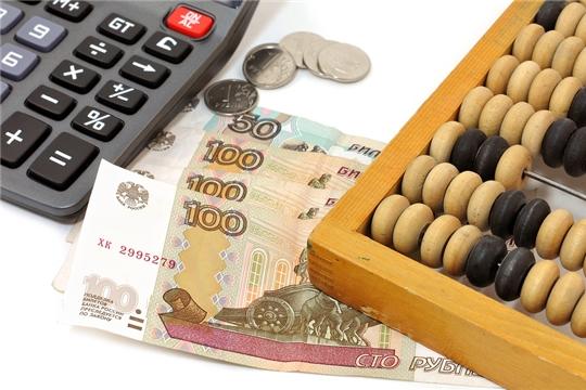 Сведения о поступлении неналоговых доходов от управления и распоряжения муниципальным имуществом на 1 июля 2019 года