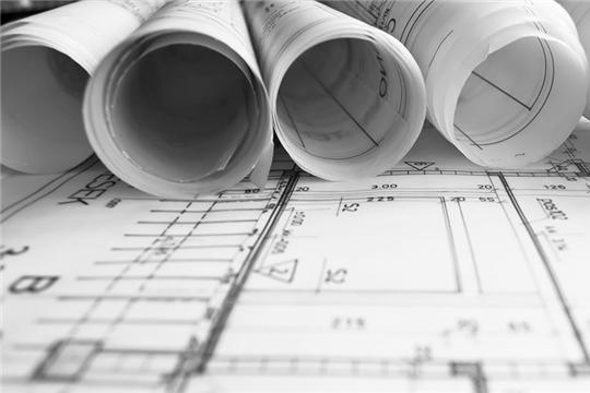 Минюст Чувашии: копии учетно-технической документации будут предоставляться органам местного самоуправления бесплатно