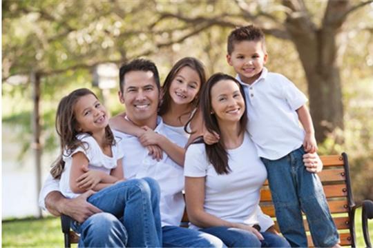 О распоряжении средствами республиканского материнского (семейного) капитала