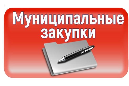 Итоги размещения муниципальных закупок  в Чебоксарском районе за I полугодие 2019 года