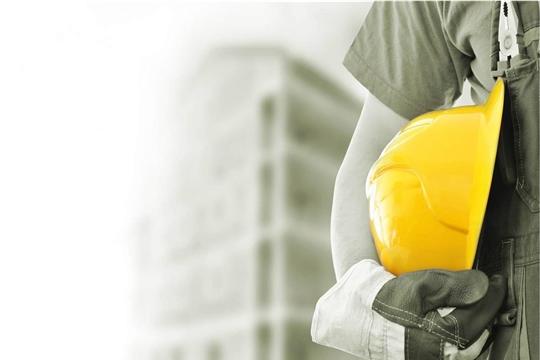 Уважаемые работники и ветераны строительной отрасли Чебоксарского района!