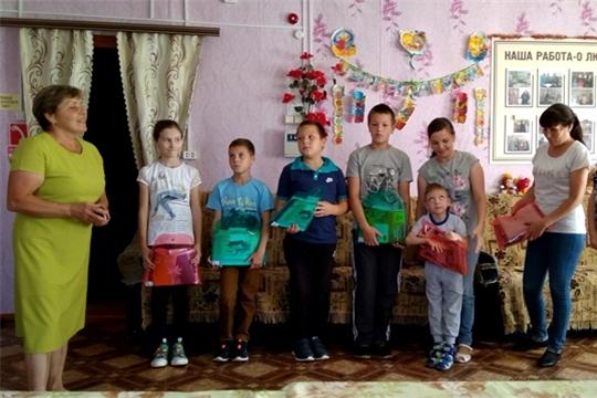 БУ «ЦСОН Чебоксарского района» приглашает всех неравнодушных принять участие в акции!