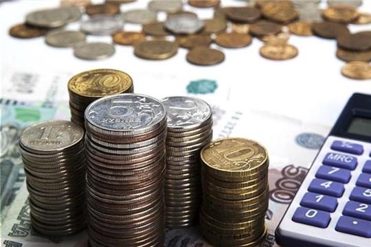 Исполнение консолидированного бюджета Чебоксарского района  по состоянию на 01 сентября 2019 года