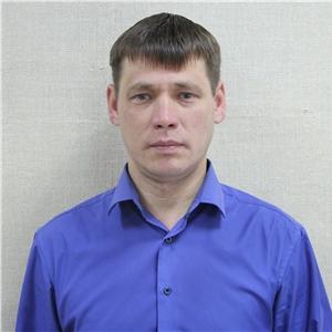 Иванов Алексей Алексеевич