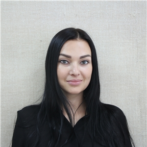 Петрова Снежана Юрьевна