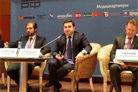 Минстрой России призвал банки внимательнее отнестись к проектному финансированию жилищной сферы