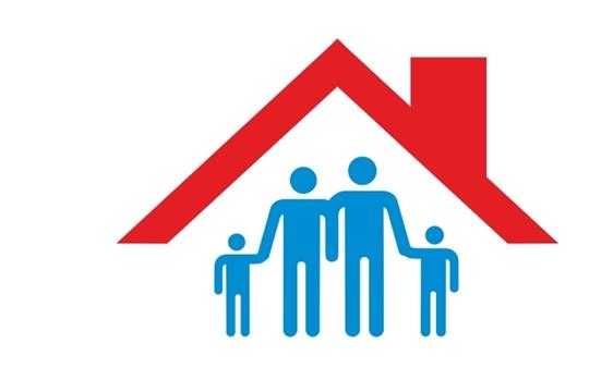 Чувашия вошла в топ-10 регионов России по популярности ипотеки