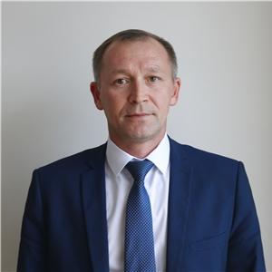 Порфирьев Павел Николаевич