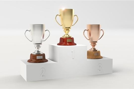В России впервые выберут «Cтандартизатора года»