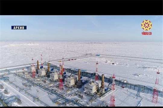 На Чебоксарском электроаппаратном заводе реализовали уникальный для всей страны проект