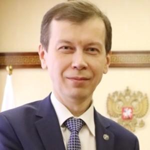 Иванов Павел Валерьевич