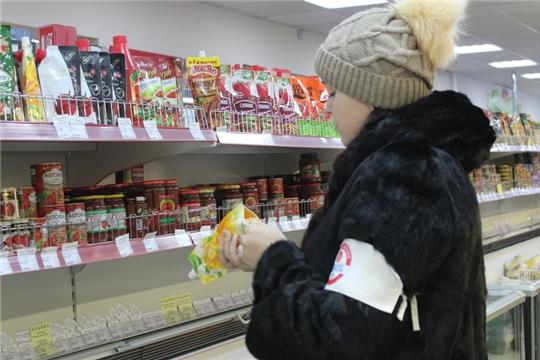 Действия потребителя при покупке товара с истекшим сроком годности