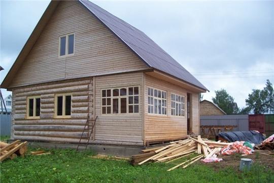 Росреестр рекомендует перед началом строительства дома или построек хозяйственного назначения обратиться в администрацию