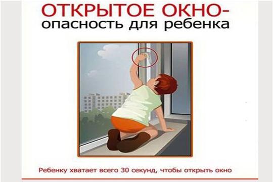 Уважаемые родители! Не оставляйте детей без присмотра!