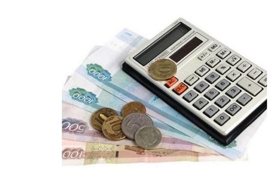 С 1 января 2020 года планируется повышение размера МРОТ до 12 130 рублей