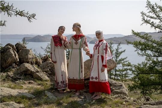 В России впервые будет проводиться уникальная выставка «Частные музеи России. Самородки России»