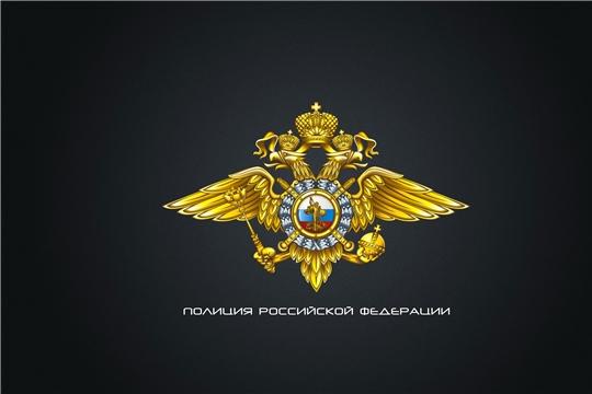 МО МВД России «Алатырский» об состоянии аварийности на территории обслуживания
