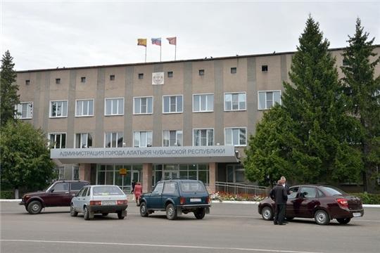 Информацию о своих неоплаченных штрафах ГИБДД жители Алатыря могут получить в многофункциональном центре