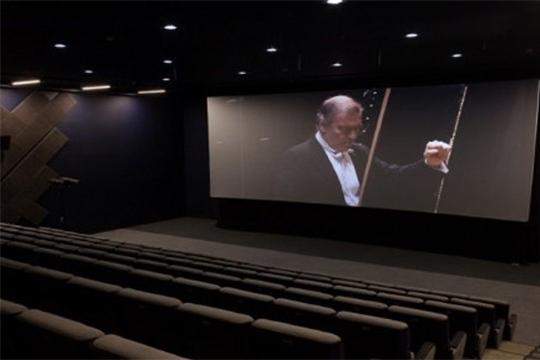 В 2020 году в Алатырской детской школе искусств появится виртуальный концертный зал