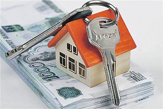 Росреестр: покупайте недвижимость правильно!