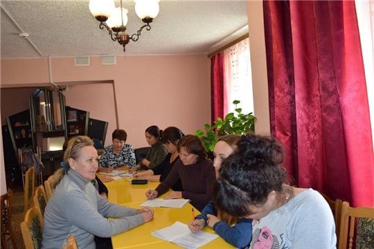Профессиональное обучение граждан предпенсионного возраста