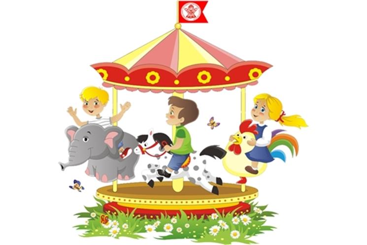 В Чувашии пройдет I Международный фестиваль театров кукол «Карусель сказок»
