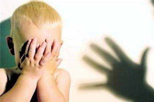 Представители субъектов профилактики провели межведомственный рейд по «несовершеннолетним» семьям
