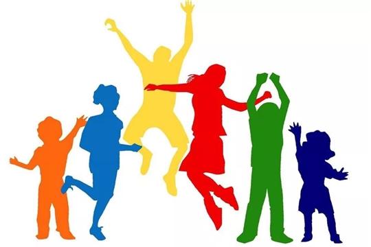 С 10 по 12 сентября пройдет Форум активных граждан «Шумерля – содружество поколений»