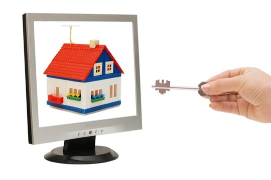 Цифровым мошенникам усложнили махинации с недвижимостью