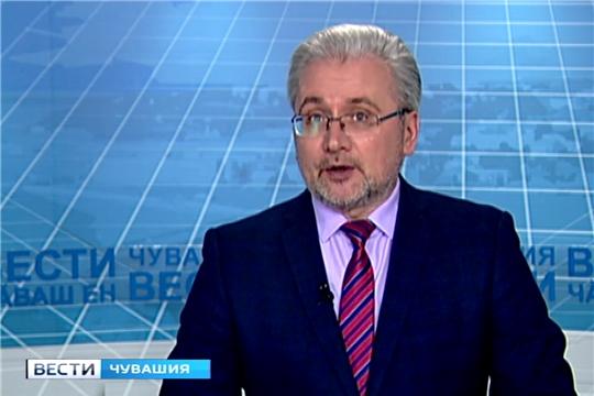 Как подготовиться, чтобы не оказаться у черного экрана: 15 апреля Чувашия переходит на цифровое телевидение